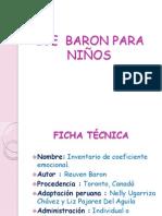 ICE BAR-ON PARA NIÑOS.pptx
