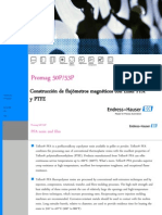 diferenciasentrelinerpfayptfe-130105220430-phpapp02
