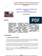 Crónica Juicio_del_GRUPO DE LOS 24 (01-02-2013)