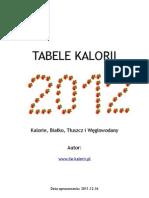 tabele-kalorii-2012