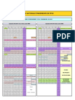 Planning2012-2013