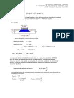 01 DISEÑO BADEN.pdf