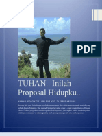 proposal hidup.pdf