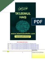 taleemul_haq.docx