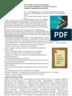 INSTITUCIÓN EDUCATIVA ALVERNI2