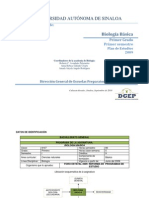 P7 Biologia Basica