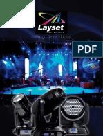 catalogo 2012 - 2013