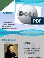casodell-1234797535511305-3