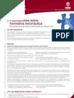 52_Norma_aeronautica.pdf