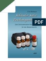 Schüssler-Salze Taschenapotheke.pdf