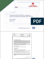 ACOTACIÓN - ISO 129-1973