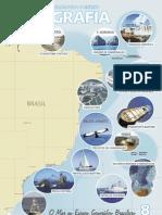 Apostila - Concurso Vestibular - Volume 08 - Geografia.pdf