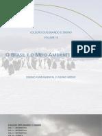Apostila - Concurso Vestibular - Volume 10 - Meio Ambiente - Capítulo 1.pdf