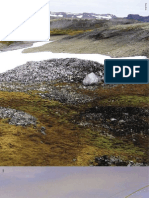 Apostila - Concurso Vestibular - Volume 10 - Meio Ambiente - Capítulo 2.pdf