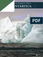 Apostila - Concurso Vestibular - Volume 09 - Meio Ambiente.pdf