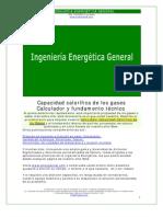 Calculo Capacidad Calorica Gases 2