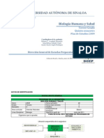 P39 Biologia Humana y Salud