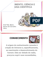 1ª_aula_Conhecimento,_Ciência_e_Pesquisa_Científic a
