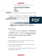 010-09-09-comprehensive_report_on_the_Union_Israelita_de_Caracas
