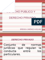 publico-121122181314-phpapp01 (1)