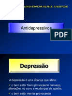 2361112-Antidepressivos