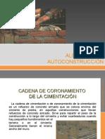 96830092 Manual de Albanileria y Autoconstruccion 2