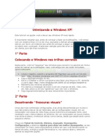 otmizando o windows xp.pdf