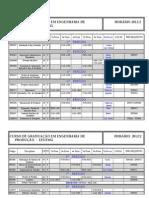 horario_2012-2.pdf