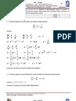 Solucion-EDA-ETS-A-TV(28-06-12)[1]