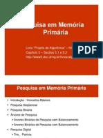 AEDS2.15 Pesquisa Simples