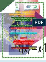 proyectofinalmatemtica2-120828133154-phpapp02