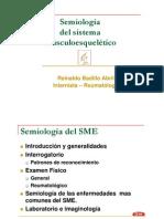 SemiologiaME