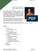 David_Hume.pdf