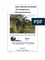 Manual Medios de Transporte 09-08-2012