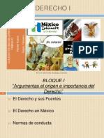 bloquei-120602212606-phpapp02
