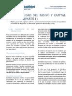 2012 12 17 Sesion 01 Contabilidad Del Pasivo y Capital Contable