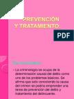 Prevencion y tratamiento.pptx