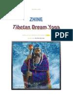 Steve-Roberts-Zhine-Tibetan-Dream-Yoga-CD - 2.pdf