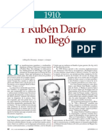 1910 Y Ruben Dario Nunca Llego (Proceso Nov 14, 2010).pdf