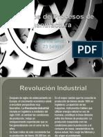 Principios de Procesos de Manufactura