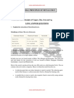 OCCURANCE_AND_PRINCIPLES_OF_COPPER_ZINC_IRON_AND_Ag