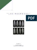 REALIZACIÓN 4 FEBRERO.pdf