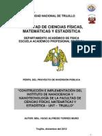 perfil proyecto de instituto de nanociencia y nanotecnología 3 (2)