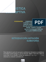 presentacion de probabilidad.pptx