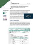 MedActionPlan White Paper 01-2010