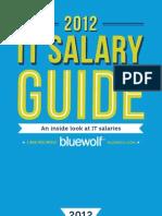 SalaryGuide2012_ITAllRegions_Bluewolf