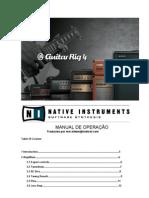48004153-manual-guitar-rig-4-portugues.pdf