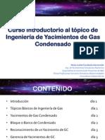 Ingeniería de Yacimientos de Gas Condensado_V3.pdf