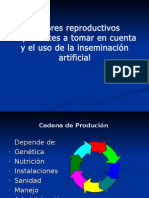 factores reproductivos.ppt
