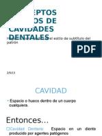CONCEPTOS_BASICOS_DE_CAVIDADES_DENTALES (1) (1)